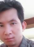 Sonephet, 31  , Vientiane