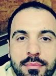 Elnur, 40  , Amirdzhan