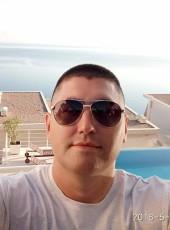 Aleksey, 35, Russia, Petropavlovsk-Kamchatsky
