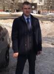 Sergey, 38  , Bor