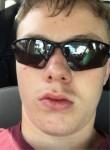 Hnorman, 19  , Steubenville
