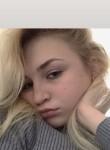 Valeriya, 19  , Uzhur
