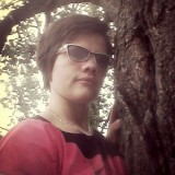 Marianna, 24  , Yahotyn