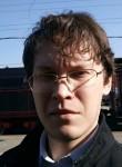 Mikhail, 33  , Saratov