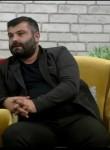 Jemal, 35  , Batumi