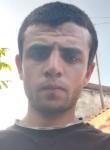 Davit, 22  , Goris