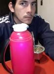 Gonza, 32  , Corrientes