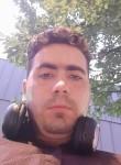 Vito , 27  , A Coruna