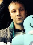 Andrei, 28  , Ust-Kut
