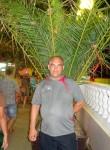 Aleksey, 45  , Pervomajskij