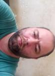 Jose, 33  , Cartagena