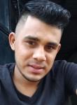 Erick, 24  , Guatemala City