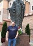 David frank, 51  , Russkiy Kameshkir