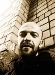 Alexander, 34  , Lodz