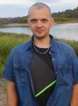 Igor, 34  , Wietze