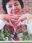 irina, 61  , Kiev