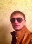 SmOuK, 28, Samara