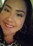 Maria Garza, 19, Toledo