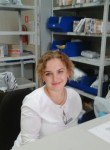 Venera, 35  , Shumerlya