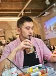 JR, 32, Banqiao
