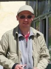 Sergey, 43, Russia, Lyubertsy