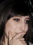 Diana, 27, Stavropol