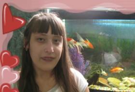 Diana, 27 - Miscellaneous