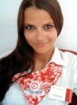 Elvira, 26, Kiev