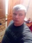 Igor, 31  , Voznesenskaya