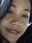 Selle Ledama, 21  , Ualog