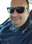 Carlo, 42  , Fiorano