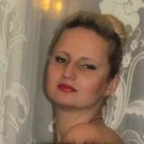 Natalya, 40  , Korosten