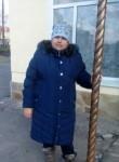 yuliya, 28  , Kivsharivka