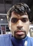 Sandy, 34  , Pune