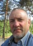 Aleksandr, 57  , Sebezh