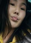 Suzzy, 22  , Ulaanbaatar