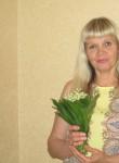 Irina, 61  , Voronezh
