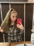 Aleksandriya, 19  , Raychikhinsk