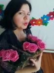 Veronika, 41  , Gus-Khrustalnyy