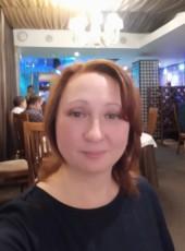 Olga, 43, Russia, Magnitogorsk