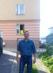 Vіwal, 38, Zabrze