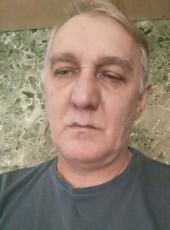 Valeriy, 51, Russia, Rostov-na-Donu