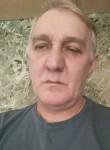 Valeriy, 51, Rostov-na-Donu