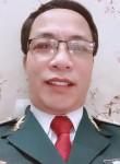 Tuân , 40  , Hanoi