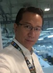 sgHan, 49  , Singapore