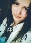 Evgeniya, 29, Rostov-na-Donu