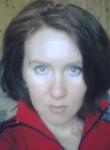 valentina, 38  , Igra