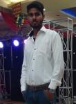 Aakash Harit, 18  , Meerut