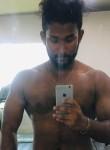 Ryan, 23  , Chennai