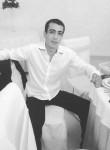 Davtyan, 37  , Yerevan